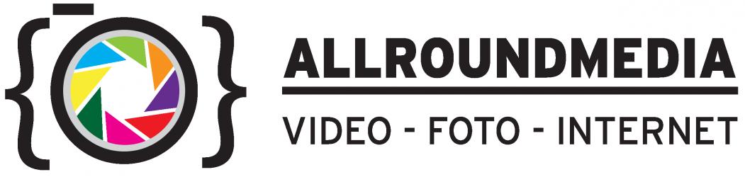allroundmedia