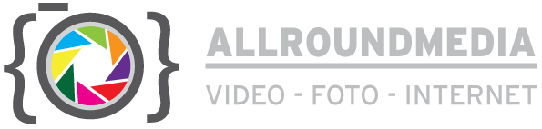 Allroundmedia, Video en Fotografie